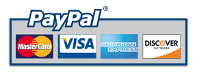 paypal-credit-cards-3