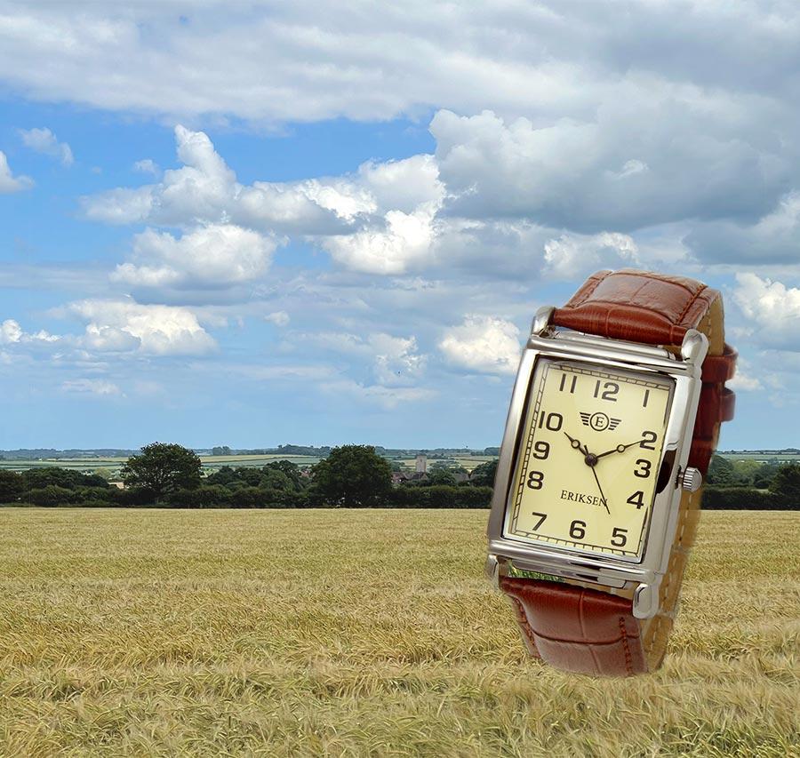Erisksen-Watches-designs-in-England-m